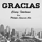 Gracias (feat. Philippe Aposento Alto)