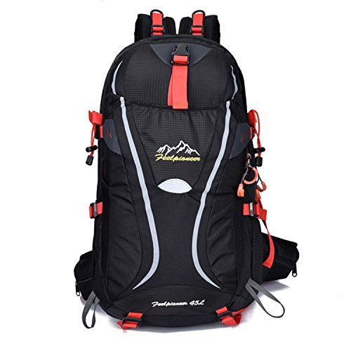 byd-45l-waterproof-outdoor-sport-hiking-trekking-camping-travel-backpack-pack-mountaineering-climbin
