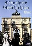 Münchner Geschichten 2