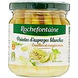 Rochefontaine Pointes d'Asperges 21 cl