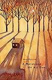 Inglés Libros sobre suicidio para jóvenes