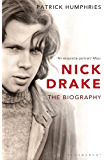 Nick Drake: The Biography