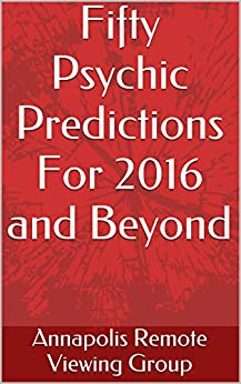 REMOTE VIEWING & PSYCHIC PERCEPTION - mindpossible.com