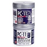 Schützende Beschichtung pc-11–1/2Pfund weiß Epoxy Paste