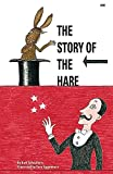 The story of the hare