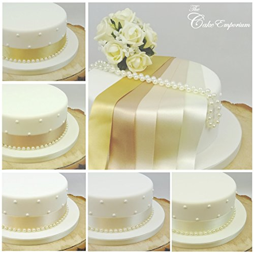 The Cake Emporium Ltd