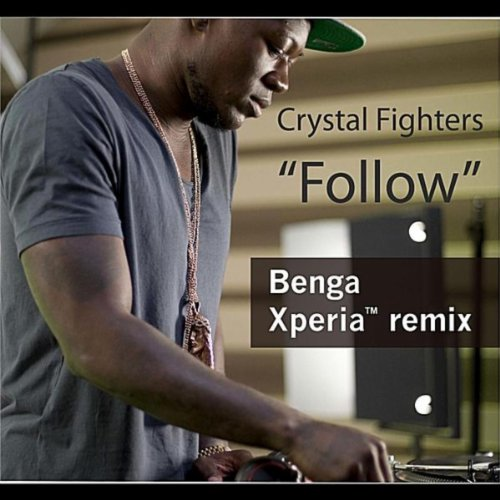 follow-benga-xperia-remix