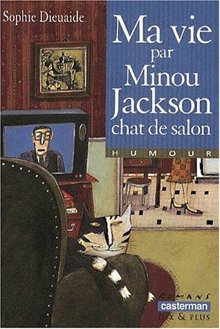 """<a href=""""/node/19337"""">Ma vie, par Minou Jackson, chat de salon</a>"""