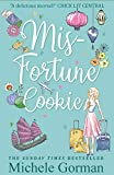 Misfortune Cookie (Single in the City Series Book 2) by Michele Gorman