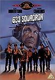 633 Squadron [UK Import] kostenlos online stream