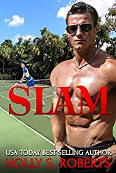 Slam: New Adult Sports Romance (Completion Book 4) (English Edition)