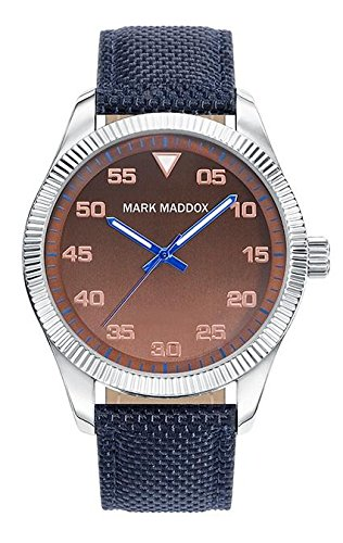 Mark Maddox - Men's Watch HC2005-65