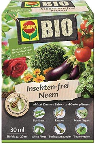 bio-insekten-frei-neem-compo-insekten-frei-neem-30ml-25384