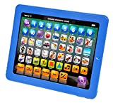 Best Children Tablets - Toyshine Educational Y Pad Tablet for Kids Review