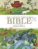 ISBN 1405332484