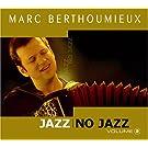 Jazz - No Jazz /Vol.2