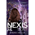 The Nexis Secret: A Free Young Adult Paranormal Romance (The Nexis Angel Series Book 1)