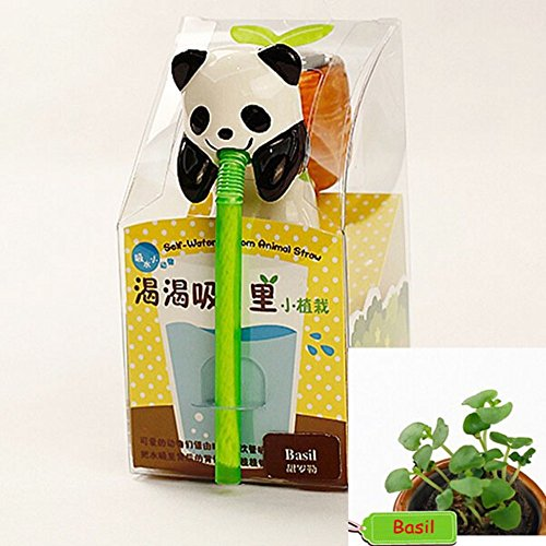 kungfu-mall-animaux-dabsorption-mini-automatique-de-leau-des-plantes-en-pot-ordinateur-de-bureau-usi