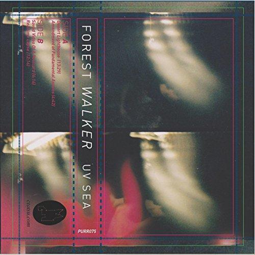 uv-sea-cassette