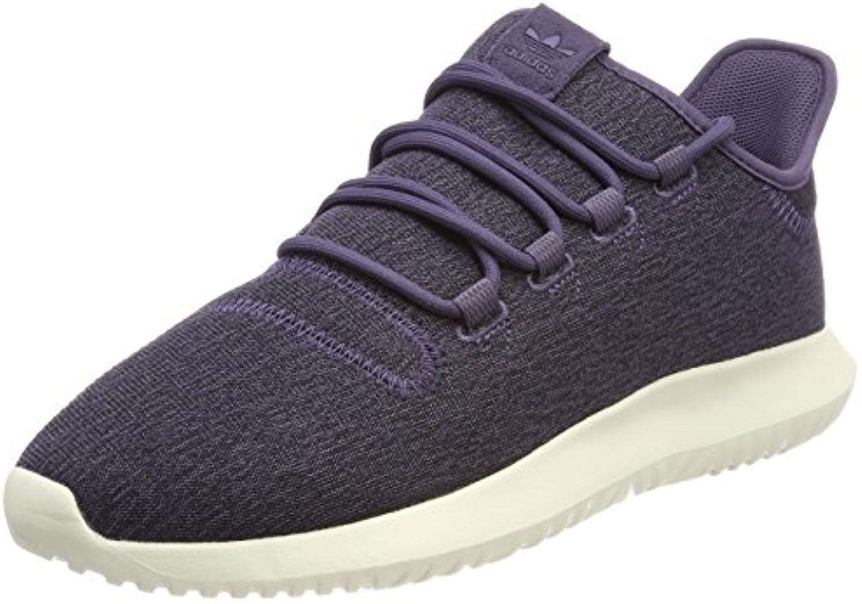 adidas Originals tubulares para hombre zapatillas blancas Nova S74821 -