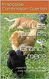 Francés Libros infantiles de patos