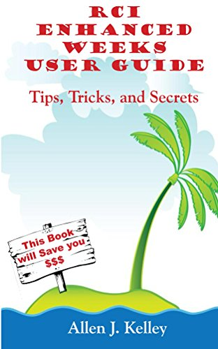 ser Guide: This Book Will Save You Money (Timeshare from a to Z 3) (English Edition) ()