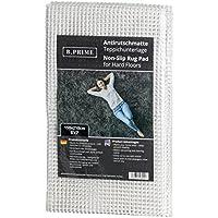 B.PRIME 150x210cm Base Antideslizante I Base para Alfombra I Alfombrilla Antideslizante I Base I protección Antideslizante para alfombras