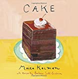 #1: Cake