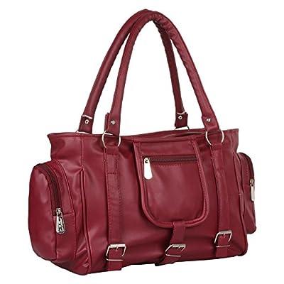 mango star Fashionable Stylish Handbag For Girls And Womens