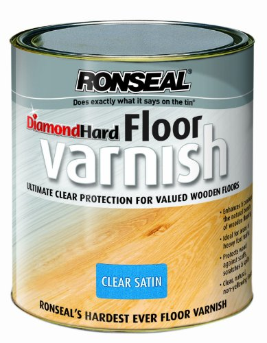 ronseal-dhfvs25l-25l-diamond-hard-floor-varnish-satin