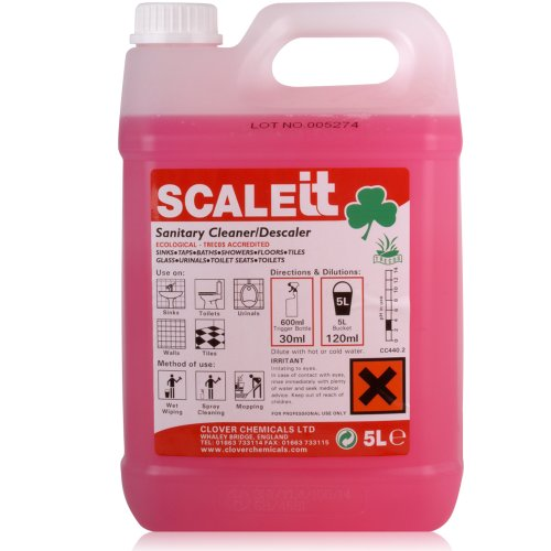 scaleit-toilet-and-bathroom-descaler-cleaning-agent-5l-comes-with-tch-anti-bacterial-pen