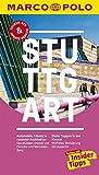 MARCO POLO Reiseführer Stuttgart: Reisen mit Insider-Tipps. Inklusive kostenloser Touren-App & Update-Service
