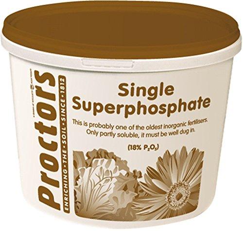 5kg-airtight-tub-of-proctors-super-phosphate-garden-fertiliser-ideal-for-vegetables-and-digging