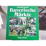 Bayerische Märkte