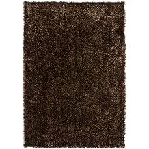 Billig teppich kaufen  Suchergebnis auf Amazon.de für: Teppich - günstige Teppiche online ...