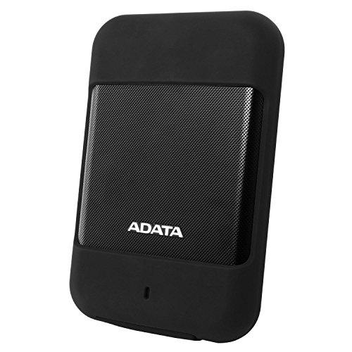 ADATA AHD700-2TU3-CBK 2TB USB 3.0 Externe Festplatte