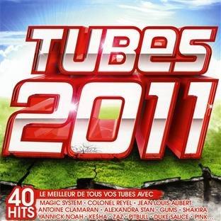 tubes-2011