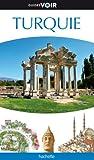 Telecharger Livres Guide Voir Turquie (PDF,EPUB,MOBI) gratuits en Francaise