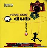 King Size Dub Vol. 3