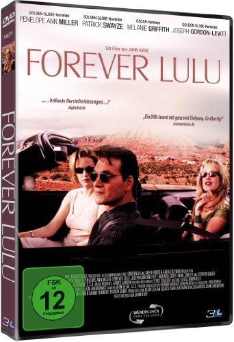 Bild von Forever Lulu - Die erste Liebe rostet nicht