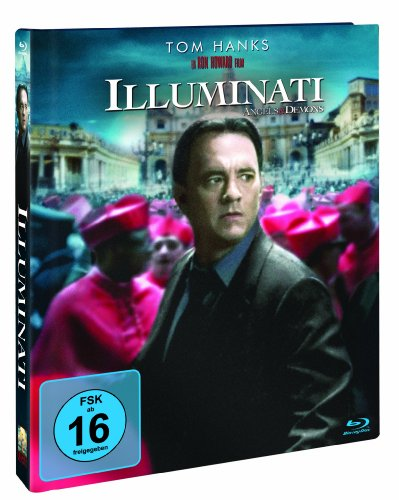 ed Version (2 Discs) [Blu-ray] ()