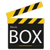 ShowBox - Movies & Cinema TV news