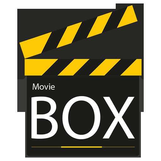 showbox tv and movies