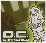 Songtexte von O.C. - Starchild
