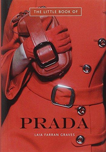 the-little-book-of-prada