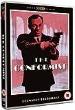 The Conformist [DVD]