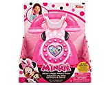 Téléphone de Minnie Happy Helpers