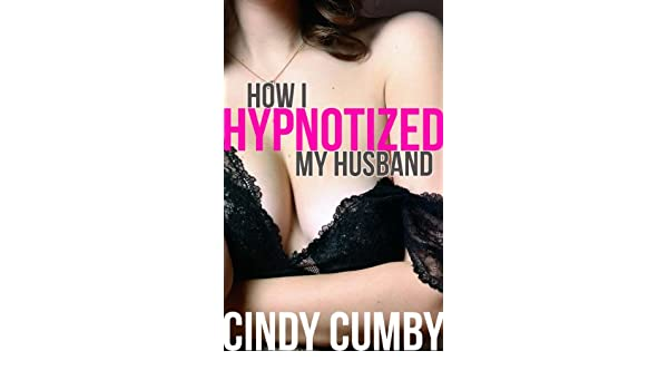 Erotic hypnosis cindy