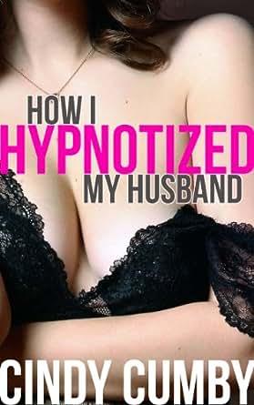 Hypnotized erotic females