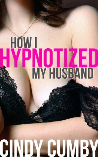 kingdom Erotic hypnosis united